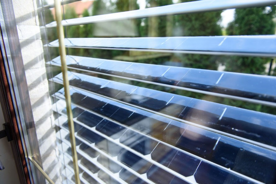 SolarGaps-Solar-Blinds-889x594.jpg